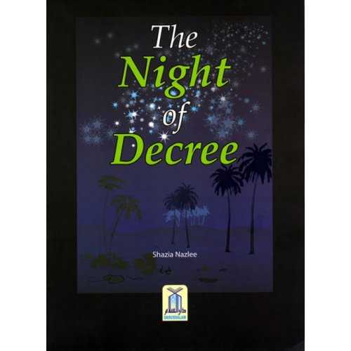 The Night of Decree