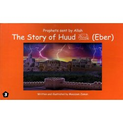 03: Story of Huud (Eber)