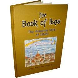Book of Ibns - The Amazing Sons of Islam