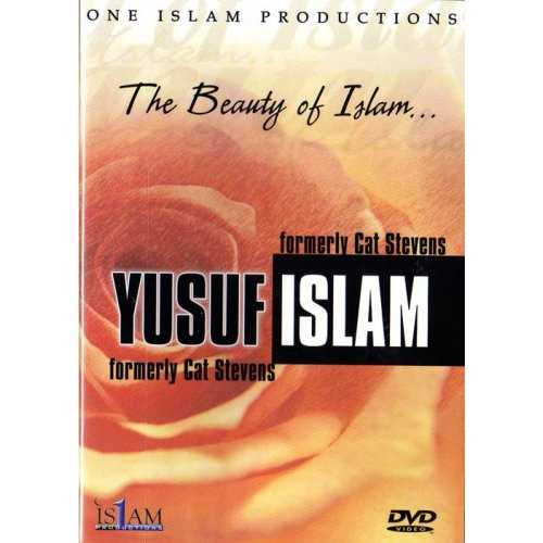 The Beauty of Islam (CD Audio)