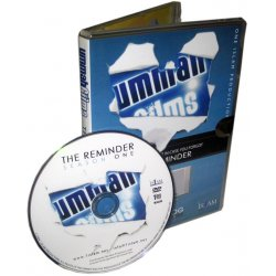 The Reminder - Series 1 (Video DVD)
