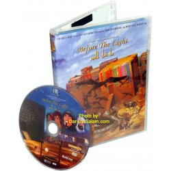 Before the Light (DVD)