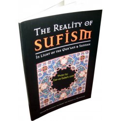 The Reality of Sufism