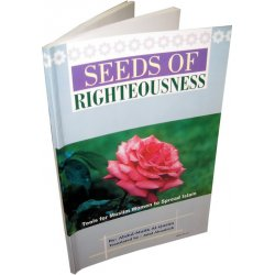 Seeds of Righteousness