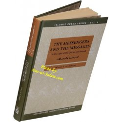 The Messengers and the Messages (Vol. 4)