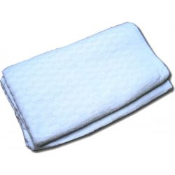 Ihram Towels for Hajj or Umrah