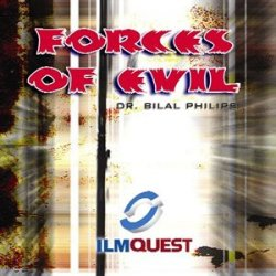 Forces of Evil (4 CDs)