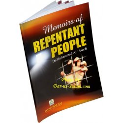Memories of Repentant People