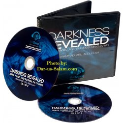 Darkness Revealed (2 CDs)