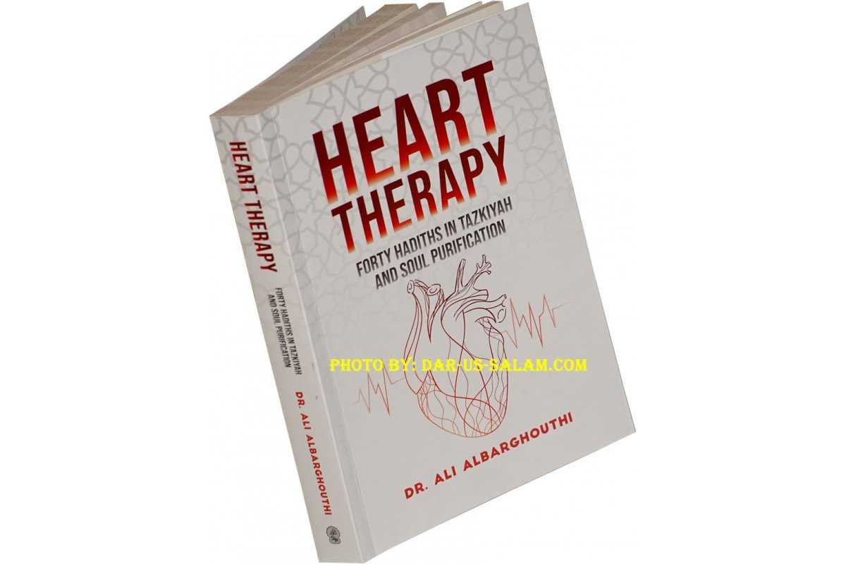 Heart Therapy