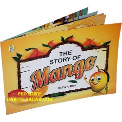The Story of Mango