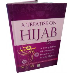 Treatise on Hijab